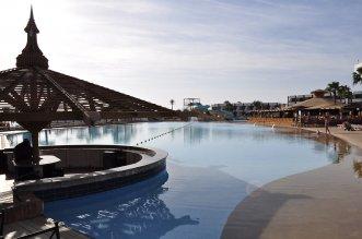 Dessole Pyramisa Resort 5* (Шарм-Эль-Шейх) 14