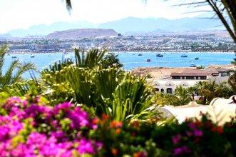 Movenpick Sharm El Sheikh 5* (Шарм-Эль-Шейх) 8