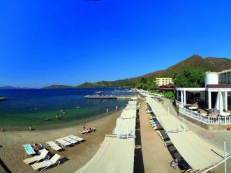 Marmaris Resort 5* (Мармарис) 3
