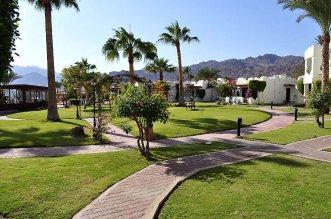Swiss Inn Resort Dahab 4* (Дахаб) 20