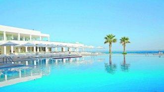 Grecotel White Palace Luxury Resort 5* (Ретимно) 7