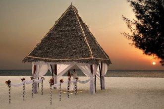 Gold Zanzibar Beach 5* (Кендва) 24