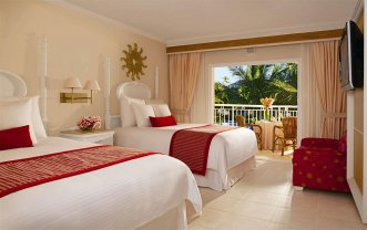 Dreams Punta Cana Resort & SPA 5* (Пунта-Кана) 4