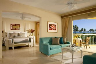 Dreams Punta Cana Resort & SPA 5* (Пунта-Кана) 6