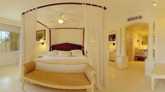 Dreams Punta Cana Resort & SPA 5* (Пунта-Кана) 9
