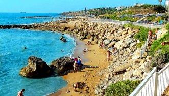 Laura Beach 4* (Пафос) 21