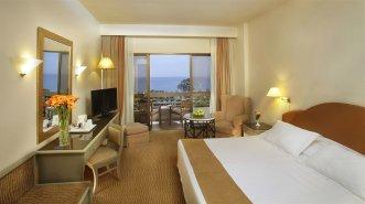 Grand Resort 5* (Лимассол) 4