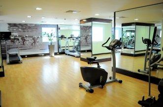 Citymax Bur Dubai 3* (Дубай) 9