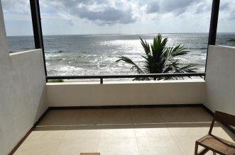Pandanus Beach 4* (Индурува) 16
