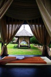 Muine Bay Resort 4* (Фантьет) 36