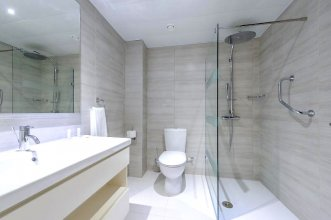 Tasia Maris Oasis Hotel 4* (Айя-Напа) 21
