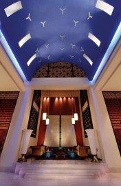 Grand Rotana Resort & Spa 5* (Шарм-Эль-Шейх) 30