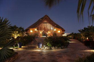 Gold Zanzibar Beach 5* (Кендва) 40