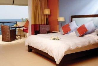 Grand Rotana Resort & Spa 5* (Шарм-Эль-Шейх) 24