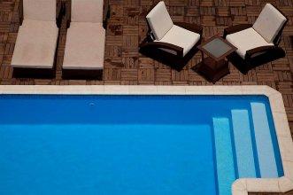 Sunrise Grand Select Crystal Bay Resort 5* (Хургада) 54