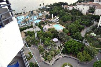 Pattaya Park 3* (Паттайя) 11