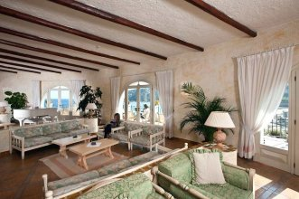 Club Hotel 4* (Байя Сардиния) 6