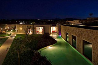 Paradise Resort 5* (Сан Теодоро) 24