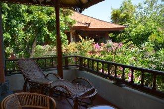 Bali Tropic Resort & Spa 5* (Танжун Беноа) 10