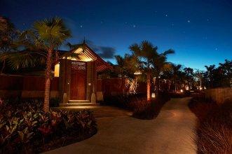 Hilton Bali 5* (Нуса Дуа) 12