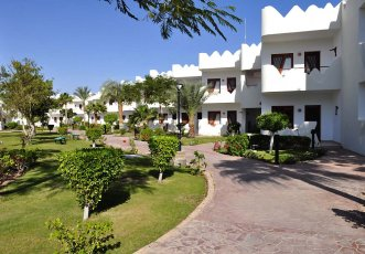 Swiss Inn Resort Dahab 4* (Дахаб) 6
