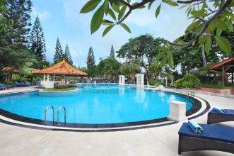 Bali Tropic Resort & Spa 5* (Танжун Беноа) 34