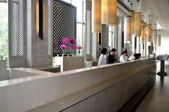 Pullman Pattaya Hotel G 5* (Паттайя) 43