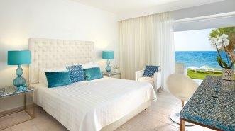 Grecotel White Palace Luxury Resort 5* (Ретимно) 5
