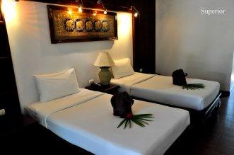 Klong Prao Resort 3* (Ко Чанг) 27