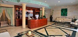 Gran Bahia Principe Bavaro Resort & SPA 5* (Пунта-Кана)  8