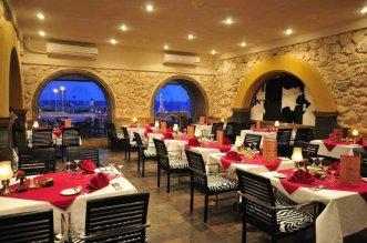 Citadel Azur Resort 5* (Хургада) 16