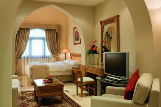 Movenpick Sharm El Sheikh 5* (Шарм-Эль-Шейх) 37