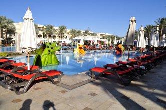 Rixos Sharm El Sheikh 5* (Шарм-Эль-Шейх) 8