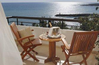 Coral Beach Paphos 5* (Пафос) 22