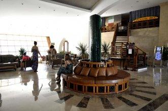 Swiss Inn Resort Dahab 4* (Дахаб) 3