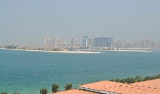 Jumeirah Zabeel Saray 5* (Дубай) 21