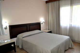 Avanti Holiday Village 4* (Пафос) 8