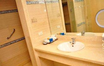 Sunrise Grand Select Crystal Bay Resort 5* (Хургада) 48