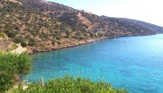 Candia Park Village 4* (Агиос Николаос) 18