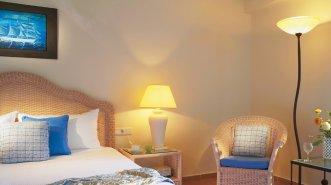 Grecotel White Palace Luxury Resort 5* (Ретимно) 13