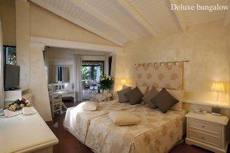 Villa del Parco & Spa 5* (о. Сардиния)  3