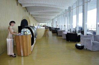 Hilton Pattaya 5* (Паттайя) 4