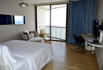 Hilton Pattaya 5* (Паттайя) 24