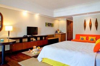 Hilton Bali 5* (Нуса Дуа) 25