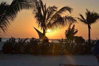 Gold Zanzibar Beach 5* (Кендва) 17
