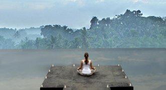 Jungle Retreat by Kupu-Kupu Barong 4* (Убуд) 13