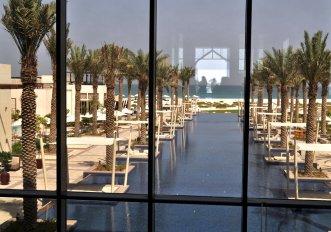 Park Hyatt 5* (Абу-Даби) 3