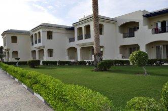 AA Grand Oasis Resort 4* (Шарм-Эль-Шейх) 15