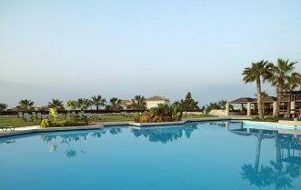 Aldemar Royal Mare 5* (Херсониссос) 22