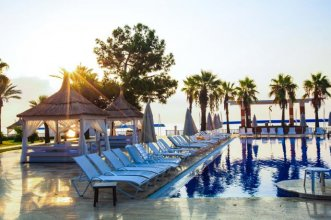 Tui Fun&Sun Comfort Beach Resort 5* (Кемер) 16